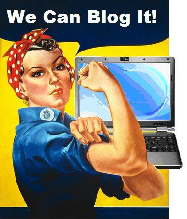How can professional blogs work for you?