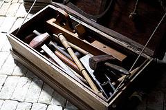 Free Google Keyword Tool Box