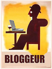 Blogging important for small businesses